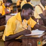 139 New Technical & Vocational Schools Added to Free SHS Programme