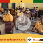 How to accurately answer 2021 BECE questions