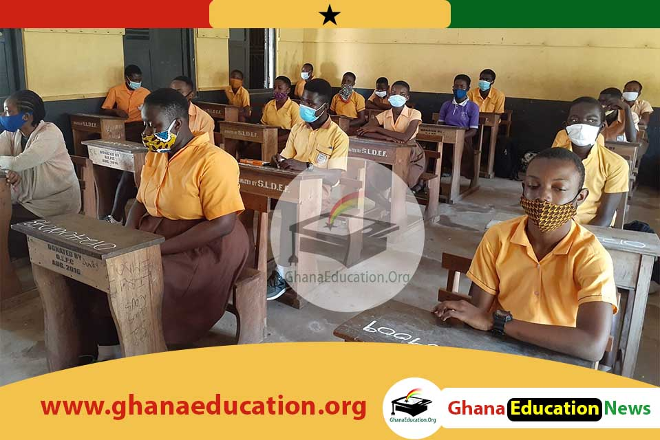 2021 bece exams leaked How to accurately answer 2021 BECE questions