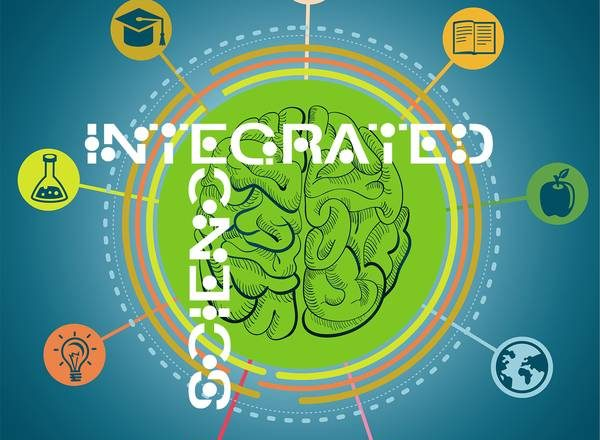 2021 BECE Integrated Science Mistakes Candidates Must Avoid