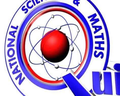 NSMQ2021 Launch, Prelims and Grand Finals Dates Out