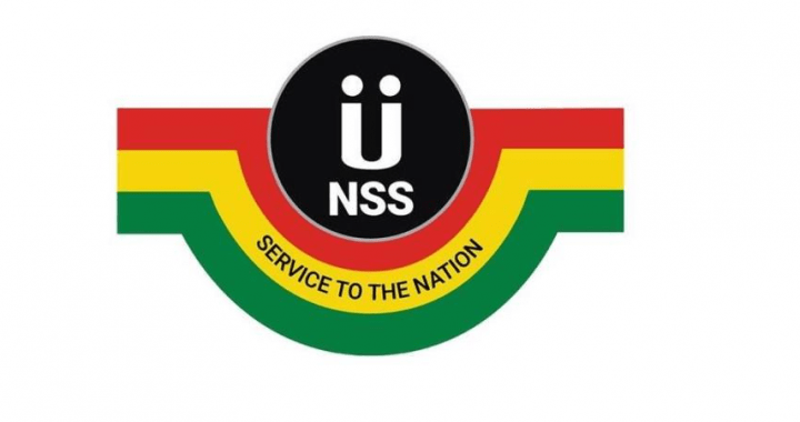 How to Print 2021/2022 NSS Appointment