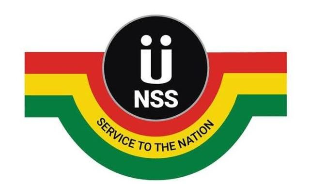 How to Check 2021/2022 NSS Postings | 2021 NSS postings start