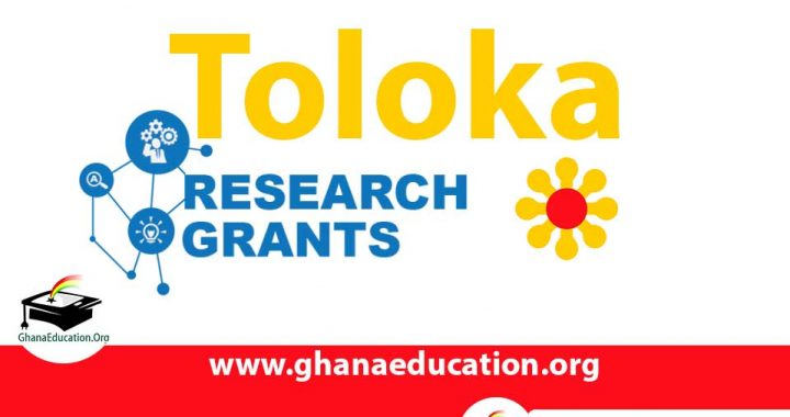 Toloka Launches Research Grants