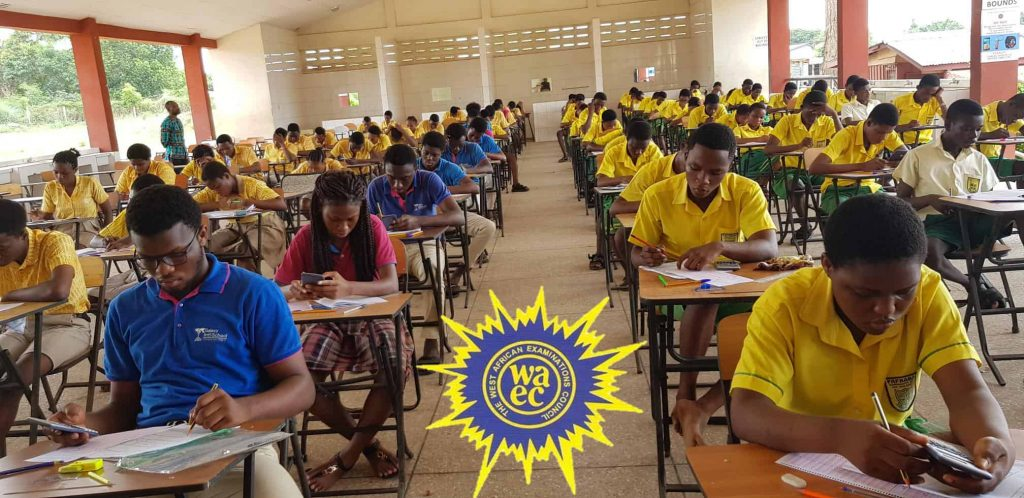 BECE 2021 Religious and Moral Education Likely Examination Questions