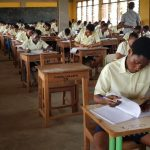 Social Studies Weaknesses & Questions BECE Candidates Can't Answer