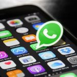 WhatsApp will stop working on these 43 phones