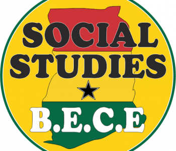HowBECE2021 Candidates Must Answer Specific Social Studies Questions For High Scores