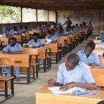 Punish culprits' key to preventing leaked WASSCE papers - Candidates
