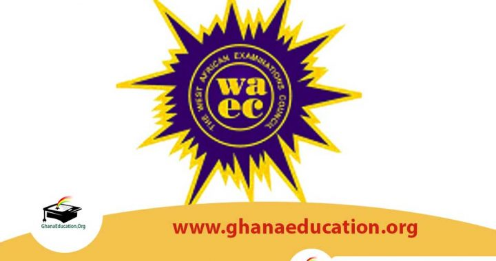 WASSCE 2021 Leakage: Full update by WAEC on leakage on social media. WAEC will release WASSCE 2021 results 45 days after the last paper