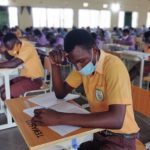 5 groups of 2021BECEcandidates who may fail the examination if they do not change