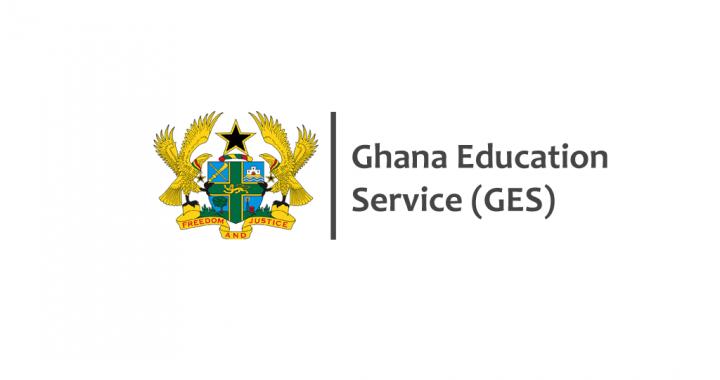2021 GES teacher recruitment GES outlines new guidelines for Sandwich,Distance et al programmes