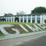 GIMPA Suspends Ph.D. Admissions into Business School, after receiving admission fees