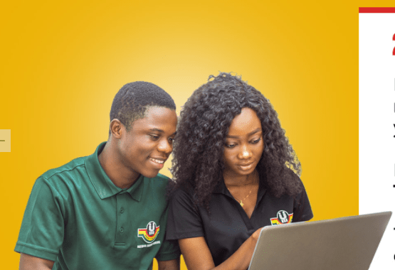 Whatunposted& disqualified NSS 2021 applicants must do -NSS