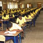 WASSCE2021 Marking starts, check provisional result release date