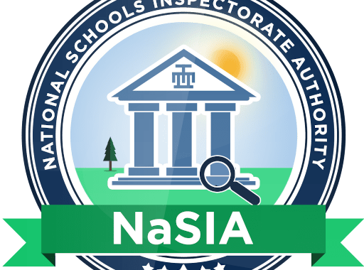 NaSIA must treat private schools fairly, not just collect fees: Dr. Adutwum